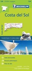 La couverture et les autres extraits de Asturies, Costa Verde. 1/150 000