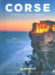 La couverture et les autres extraits de Guadeloupe, Saint Martin, Saint Barthélémy. 1/80 000, 2e édition