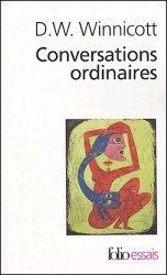 Conversations ordinaires