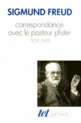 La couverture et les autres extraits de Lavaur, Montastruc-La-Conseillère. 1/25 000