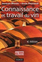 Connaissance et travail du vin
