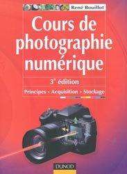 Cours de photographie numérique