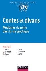 La couverture et les autres extraits de Droit et gestion des fonctions publiques. 2e édition