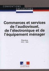 La couverture et les autres extraits de Imprimeries de labeur et industries graphiques. 11e édition