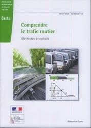 Comprendre le trafic routier