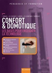 Confort & Domotique