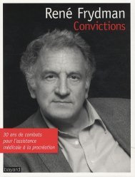 La couverture et les autres extraits de Code des sociétés 2015. Commenté, Jurisprudence et doctrine sur CD-ROM, 11e édition, avec 1 CD-ROM