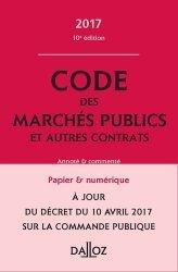 La couverture et les autres extraits de Partenariats public-privé et montages contractuels complexes. Analyse et aide à la décision, 3e édition
