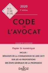 La couverture et les autres extraits de Code général des impôts annoté. Edition 2018