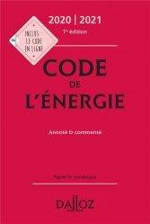 La couverture et les autres extraits de Code Général de la propriété des personnes publiques. Edition 2019