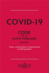 La couverture et les autres extraits de Code du divorce. Edition 2017