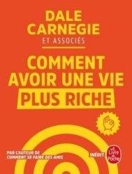 La couverture et les autres extraits de Lille Métropole. Edition 2020