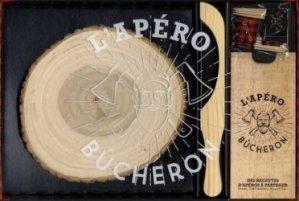 La couverture et les autres extraits de Sushis faits maison. Avec 1 natte en bambou, 1 couteau à sushis, 2 paires de baguettes, des moules à sushis