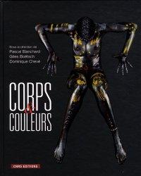 La couverture et les autres extraits de Code de la construction et de l'habitation 2014