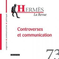 Controverses et communication