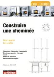 La couverture et les autres extraits de Vocabulaire illustré de la construction