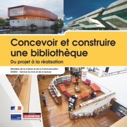 Concevoir et construire une bibliothèque