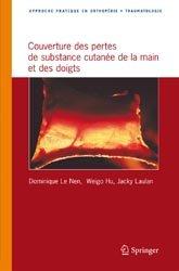 La couverture et les autres extraits de Santo-Pietro-di-Tenda