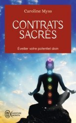 Contrats sacrés