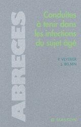 La couverture et les autres extraits de Institutions politiques et administratives de la France 2015-2016. 8e édition