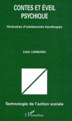 La couverture et les autres extraits de Centre. 1/200 000, Edition 2017