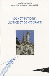 La couverture et les autres extraits de L'essentiel du droit des libertés fondamentales. Edition 2019-2020