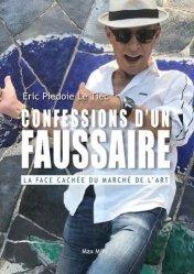 La couverture et les autres extraits de L'Europe en camping-car. Edition 2015