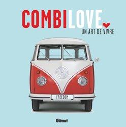 Combi love - Un art de vivre