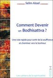 Comment devenir un Bodhisattva