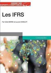 Comprendre les IFRS