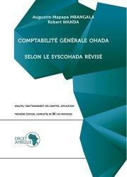 Comptabilité générale OHADA selon le SYSCOHADA révisé