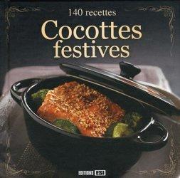 Cocottes festives