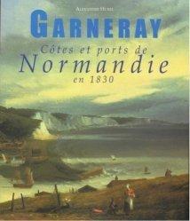 Côtes et ports de Normandie en 1830