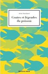 La couverture et les autres extraits de Le Guide Dussert-Gerber des vins 2017
