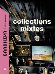 Collections mixtes
