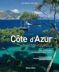 Côte d'Azur remarquable