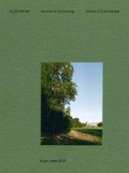 La couverture et les autres extraits de Almanach Marmiton. Edition 2019