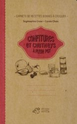 La couverture et les autres extraits de Les fondamentaux de la création graphique