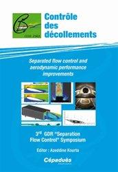 La couverture et les autres extraits de Mécanique Fondements et applications