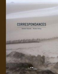 Correspondances. Edition bilingue français-anglais