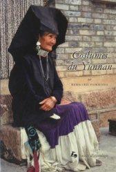 Costumes du Yunnan