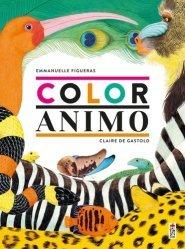 ColorAnimo