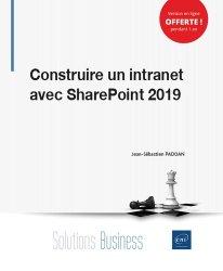 La couverture et les autres extraits de Secrétaire administratif/SAENES. Concours externe, interne, 3e voie, catégorie B, Edition 2018-2019