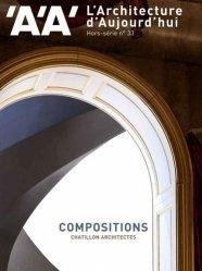 La couverture et les autres extraits de Introduction au droit privé. 7e édition