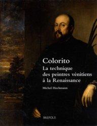 La couverture et les autres extraits de Bourg-Madame, col de Puymorens, Pic Carlit. 1/25 000