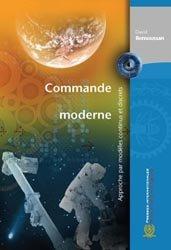 La couverture et les autres extraits de L'évaluation des impacts sur l'environnement
