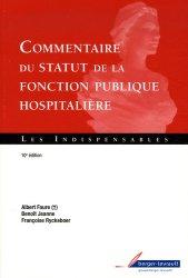 La couverture et les autres extraits de L'insuffisance rénale chronique : prévention et traitement