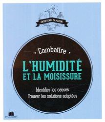 Combattre l'humidité et la moisissure