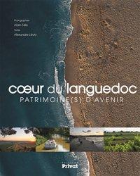 La couverture et les autres extraits de Guide du Routard, Lot, Aveyron, Tarn 2020