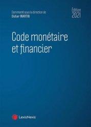 La couverture et les autres extraits de Code de la propriété intellectuelle. Edition 2016